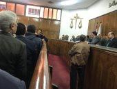 19 أبريل.. الحكم فى دعوى تطالب بعزل المستشار القانونى لمحمد مرسى