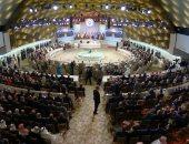بث مباشر للقمة العربية الثلاثون بتونس بحضور الرئيس السيسى