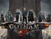 بوستر تشويقى جديد للحلقة القادمة من الموسم الخامس من مسلسل Gotham