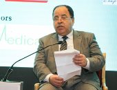 وزير المالية: التيسيرات الضريبية تمنح الممولين فرصة جديدة لإنهاء المنازعات الضريبية