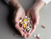 ماذا يحدث فى جسمك عند تناول جرعة زائدة من الفيتامينات والمعادن