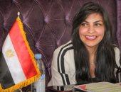 ليلى مقلد: التعديلات الدستورية ضرورة.. والبرلمان أعطى الحرية للجميع للمشاركة