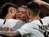 موعد مباراة رين ضد باريس سان جيرمان اليوم في نهائي كأس فرنسا
