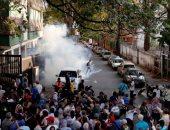 الأمم المتحدة: عمليات القتل والتعذيب لا تزال مستمرة فى فنزويلا