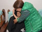 10 صور للمطربة ماجدة الرومى قبل حفلها بمصر.. لازم تشوفها