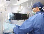 دراسة أمريكية: القسطرة مصدر كبير للعدوى بسبب تعدد شيفتات الممرضات
