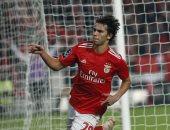 أخبار يوفنتوس اليوم عن مراقبة 3 لاعبين فى نصف نهائى كأس البرتغال