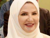 وكيل الإعلام الكويتى: معرض إكسبو دبى فرصة لإبراز الدور الإنسانى للكويت
