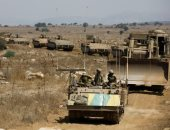 العربية: إصابة مستوطنين إسرائيليين فى انفجار عبوة ناسفة غرب رام الله