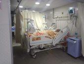 """شكاوى من تعطل جهاز """"السى ارم"""" بمستشفى دمياط.. ووكيل الصحة: نحقق فى الواقعة"""