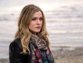 شبكة NBC تبدأ عرض مسلسلها الجديد InBetween يوم 29 مايو المقبل