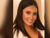"""مقتل طالبة أمريكية عقب استقلالها سيارة اعتقدت بالخطأ أنها تتبع """"أوبر"""""""