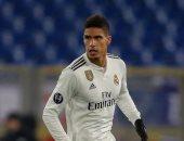 ريال مدريد يحبط محاولات ضم فاران بطلب 500 مليون يورو