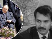 استقالة بوتفليقه.. قصة مناضل حارب الاحتلال وقضى على الإرهاب