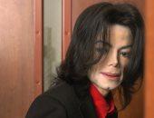 وشهد شاهد من أهلها.. مخرج الفيلم المسىء لمايكل جاكسون يكذب أحداثه