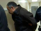 ديلى ميل: سجن مصرى حاول اختطاف فتاة من مركز تجارى بفيرجينا.. فيديو