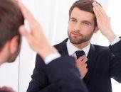 5 حاجات ممكن تهز ثقة الرجل فى نفسه.. اعرفهم وخليك راضى عن نفسك