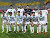 الاتحاد السكندري يكشف مساوئ نهاية الدورى بعد بطولة أفريقيا