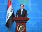 خارجية العراق: عثرنا على رفات 32 أسيرا كويتيا جنوب البلاد
