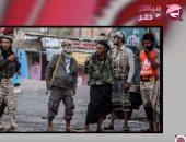 وزير الإعلام اليمني: مقتل أكثر من 10أشخاص فى قصف للميليشيات على سوق بصعدة