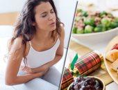 كيفية الوقاية من التسمم الغذائي × 5 نصائح