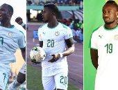 نجم السنغال السابق يراهن على 3 لاعبين للفوز بأمم أفريقيا فى مصر
