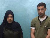 إحالة أوراق زوجة وعشيقها إلى المفتي لقتلهما زوجها بيد الهون بقرية بالشرقية