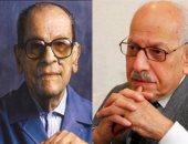 """أحمد كمال أبو المجد.. اختاره نجيب محفوظ لكتابة مقدمة """"أولاد حارتنا"""""""