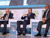 وزارة الاستثمار تعرض الجهود المصرية لإشراك القطاع الخاص فى تنمية إفريقيا