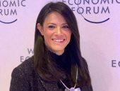 وزيرة السياحة: الحفاظ على الآثار والتراث على رأس أولويات الدولة المصرية