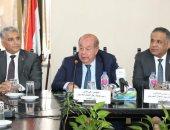 رئيس جمعية رجال الأعمال: مشروع العاصمة الإدارية نقلة حضارية لمصر