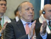 رويترز: إقالة مدير المخابرات الجزائرية عثمان طرطاق
