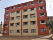 تعرف على مدارس 30 يونيو الجديدة بأسيوط قبل دخولها العام الدراسى الجديد