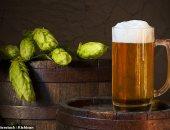 أستراليا تحول البيرة غير المباعة بسبب إغلاق كورونا لوقود تشغيل محطات الصرف