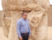 وزير الآثار يستعرض للنواب فلسفة قانونى إعادة تنظيم هيئة متحفى المصرى والحضارة