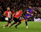 محمد صلاح يسعى لإنهاء عقدة ليفربول المريرة ضد تشيلسي