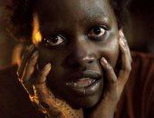 فيديو وصور.. فيلم US يحصد 184 مليون دولار حول العالم
