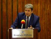 علاء شلبى: ادعاءات تفشى ظاهرة الاختفاء القسرى فى مصر غير صحيحة