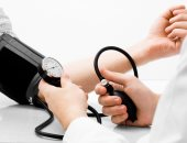 5 نصائح تساعدك فى علاج ارتفاع ضغط الدم منها إنقاص وزنك