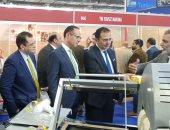 الصناعات الغذائية: القطاع يوظف 7 ملايين عامل فى مصر وأكثر القطاعات تنافسية