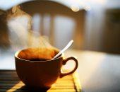دراسة بريطانية: القهوة لا تؤثر على خطر الإصابة بالسرطان