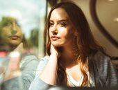 5 عادات تخفض هرمون الإستروجين عند المرأة.. اعرفيها وتجنبيها
