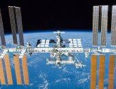 شاهد.. محطة الفضاء الدولية تمر عبر سماء القدس