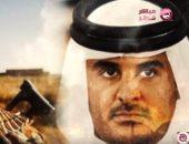 تحت ستار أعمال الإغاثة.. الدوحة تستغل الهلال الأحمر القطرى لتقوية شوكة طالبان