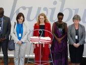 شاهد: رواندا تحيى ذكرى مرور 25 عاما على الإبادة الجماعية
