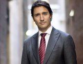 رئيس وزراء كندا يلتقى قادة أوروبا على هامش قمة مجموعة العشرين