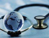 انطلاق الموتمر الإقليمى الثالث للصحة العامة بالرياض