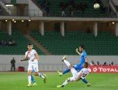 اتحاد الكرة يمهل الزمالك 24 ساعة قبل تعيين حكام مصريين لمباراته أمام المصرى