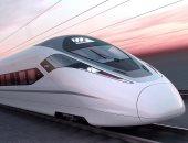 السعودية.. الخطوط الحديدية تعلن استئناف رحلاتها الأحد المقبل