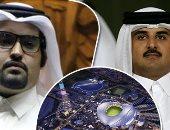 المعارضة القطرية: تميم بن حمد فاجر فى الخصومة ويزعم دعوته للسلام